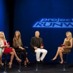 Project Runway Season 10 Episode 4 Women on the Go  (11)