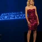 Project Runway Season 10 Episode 7 Oh My Lord and Taylor  (14)