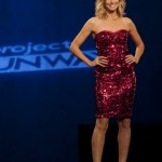 Project Runway Season 10 Episode 7 Oh My Lord and Taylor  (15)