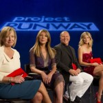 Project Runway Season 10 Episode 7 Oh My Lord and Taylor  (16)