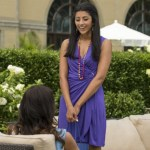 Royal Pains Dancing With The Devil Season 4 Episode 11