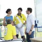 Royal Pains Who's Your Daddy Season 4 Episode 10 (5)
