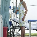 Royal Pains Who's Your Daddy Season 4 Episode 10 (6)