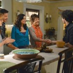 Switched at Birth This Is the Color of My Dreams Episode 23