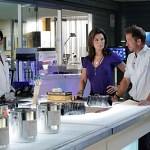 CSI: NY Season 9 Premiere Reignited (3)