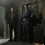CSI: NY Season 9 Premiere Reignited (2)