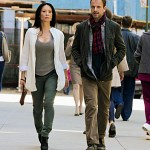 Elementary (CBS) While You Were Sleeping Episode 2 (9)