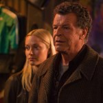 FRINGE Season Five premiere episode  (6)