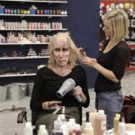 Face Off Dishonorable Proportions Season 3 Episode 6 (17)