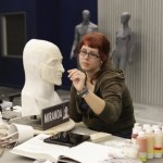 Face Off Dishonorable Proportions Season 3 Episode 6 (25)
