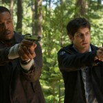 Grimm Quill Season 2 Episode 4 (2)