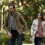 Grimm Quill Season 2 Episode 4 (5)