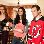 Made In Jersey Season Premiere Pilot (6)