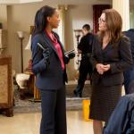 Major Crimes (TNT) Episode 4 The Ecstasy and the Agony (7)
