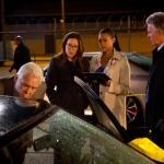 Major Crimes (TNT) Episode 6 Out of Bounds (3)