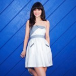 New Girl Season 2 Cast (7)
