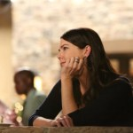 Parenthood Everything Is Not Okay Season 4 Episode 3 (3)