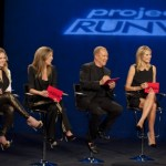 Project Runway Season 10 Episode 11 It's Fashion Baby  (18)
