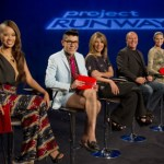 Project Runway Season 10 Episode 9 It's All About Me