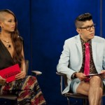 Project Runway Season 10 Episode 9 It's All About Me   (5)