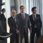 White Collar Vested Interest Season 4 Episode 10 (5)