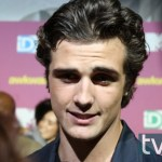 awkward season 2 party tvequals 06 Beau Mirchoff