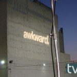 awkward season2 party tvequals 25