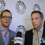 partners paley 2012 tvequals 22