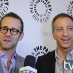 partners paley 2012 tvequals 23