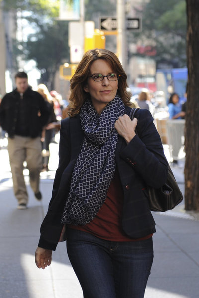 30 Rock Season 7 Episode 3 Stride of Pride (3)