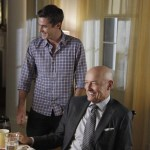 "666 Park Avenue Episode 2 ""Murmurations"" (9)"