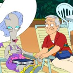 American Dad Season 8 Episode 2 Killer Vacation (3)