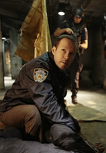 Blue Bloods Season 3 Episode 5 Risk And Reward (3)