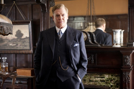 Boardwalk Empire Season 3 Episode 6 Ging Gang Goolie (2)