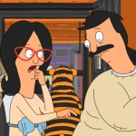 Bob's Burgers Season 3 Episode 2 Black and Orange (8)