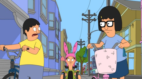 Bob's Burgers Season 3 Episode 3 Bob Fires the Kids (6)