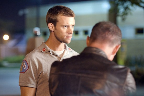 Chicago Fire Episode 4 One Minute (5)