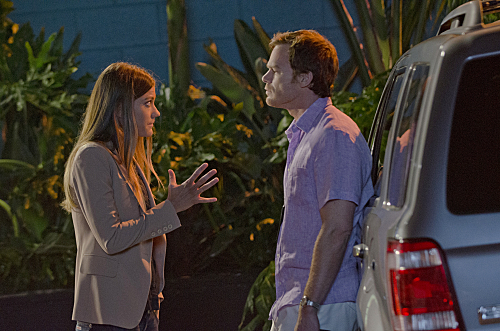 Dexter Season 7 Episode 4 Run (13)