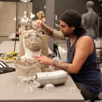 Face Off Season 3 Episode 9 Junkyard Cyborg (8)