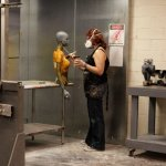 Face Off Season 3 Episode 9 Junkyard Cyborg (6)