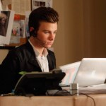 Glee Season 4 Episode 4 Break Up
