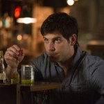 Grimm Over My Dead Body Season 2 Episode 6 (3)