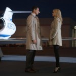 Grimm Over My Dead Body Season 2 Episode 6 (4)