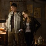 Grimm Over My Dead Body Season 2 Episode 6 (5)