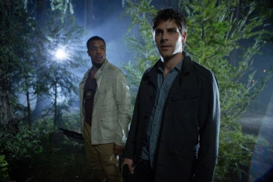 Grimm Over My Dead Body Season 2 Episode 6 (6)