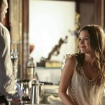 Hart Of Dixie Season Premiere I Fall to Pieces (4)