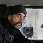 Homeland Season 2 Episode 2 Beirut Is Back (15)
