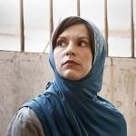 Homeland Season 2 Episode 2 Beirut Is Back