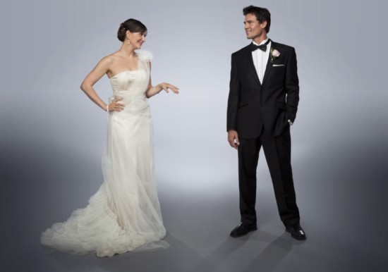 I Married Who (Hallmark) (13)