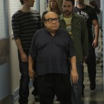 It's Always Sunny in Philadelphia Season 8 Premiere Pop-Pop The Final Solution (7)